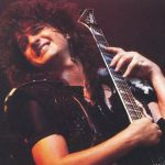 Mark ST Jhon